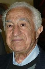 استاد محمد سلحشور