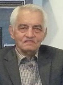 حاجاقا رضا حاجي موسي
