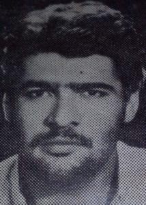 امير ناصر صالحي