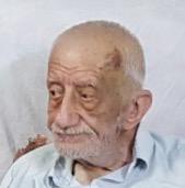 حاج محمد علي اخوان ابوالحسني